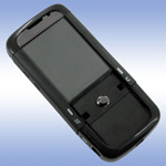 Корпус для Nokia 5700 Full Black - Original
