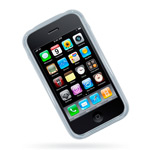 ����� ��� Apple iPhone 3G ����������� - ����������
